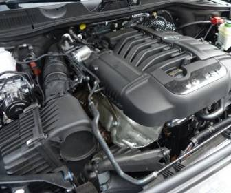 VW Touareg Engines For Sale